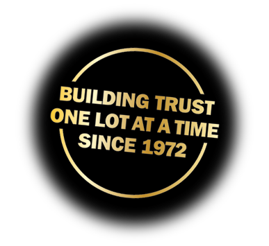 ACC buildingtrusticon