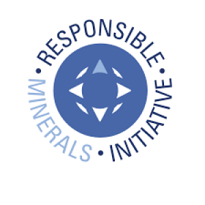 Image result for responsible minerals initiative
